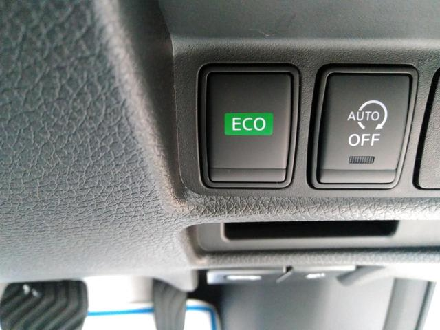 20Xi 登録済未使用車 プロパイロットセット 4WD(4枚目)