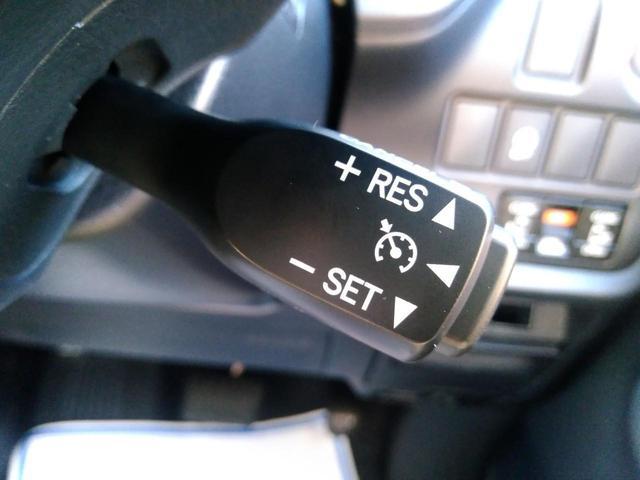X 登録済未使用車 両側パワスラ 衝突被害軽減装置(5枚目)