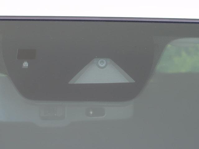 XD マツダコネクトナビ フルセグ 衝突被害軽減装置 ETC(11枚目)