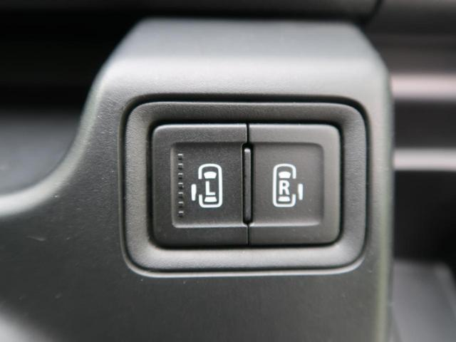 ハイブリッドMZ 社外SDナビ 両側電動ドア バックカメラ(10枚目)