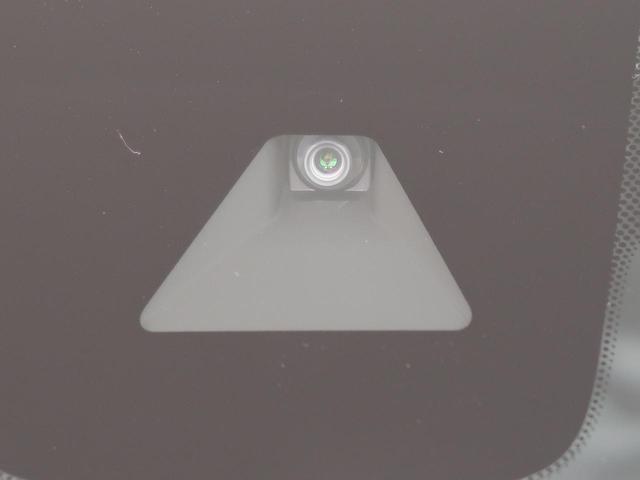 ハイウェイスター X 届出済未使用車 LEDヘッド 禁煙車(12枚目)