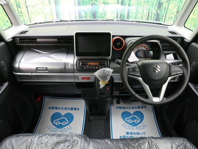 「スズキ」「スペーシアギア」「コンパクトカー」「愛知県」の中古車2