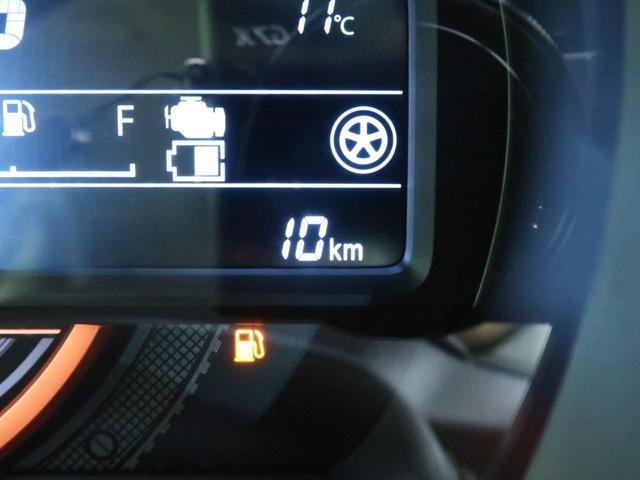 「スズキ」「スペーシアギア」「コンパクトカー」「愛知県」の中古車27