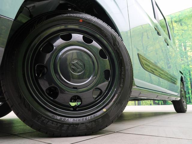 「スズキ」「スペーシアギア」「コンパクトカー」「愛知県」の中古車47