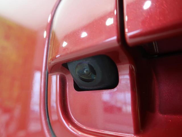 Jスタイル 純正フルセグナビ バックカメラ ビルトインETC レーダーブレーキ 前席シートヒーター HIDヘッドライト オートライト アイドリングストップ(29枚目)