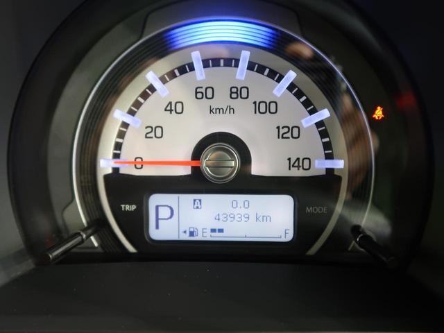 Jスタイル 純正フルセグナビ バックカメラ ビルトインETC レーダーブレーキ 前席シートヒーター HIDヘッドライト オートライト アイドリングストップ(35枚目)