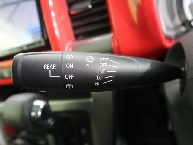 Jスタイル 純正フルセグナビ バックカメラ ビルトインETC レーダーブレーキ 前席シートヒーター HIDヘッドライト オートライト アイドリングストップ(37枚目)