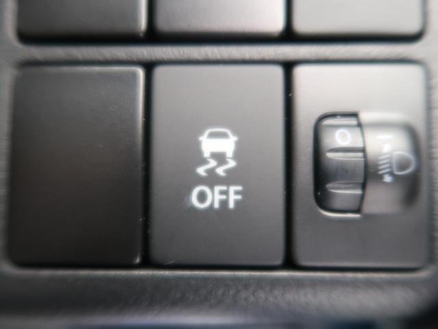L 純正オーディオ シーヒーター アイドリングストップ キーレス ヘッドライトレベライザー 盗難防止装置(8枚目)