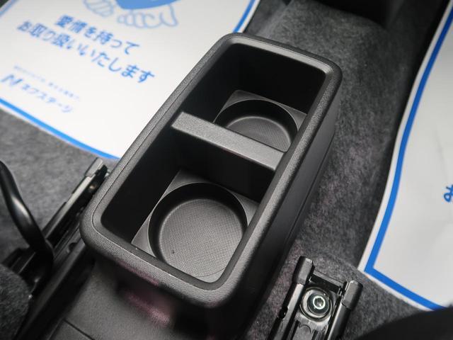 L 純正オーディオ シーヒーター アイドリングストップ キーレス ヘッドライトレベライザー 盗難防止装置(9枚目)