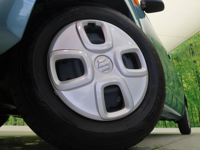 L 純正オーディオ シーヒーター アイドリングストップ キーレス ヘッドライトレベライザー 盗難防止装置(20枚目)