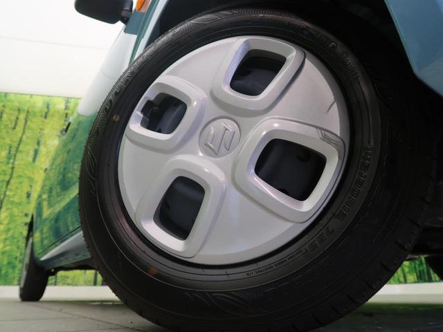 L 純正オーディオ シーヒーター アイドリングストップ キーレス ヘッドライトレベライザー 盗難防止装置(38枚目)