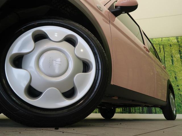L 届出済未使用車 デュアルセンサーブレーキ アイドリングストップ クリアランスソナー 車線逸脱警告 運転席シートヒーター スマートキー(27枚目)