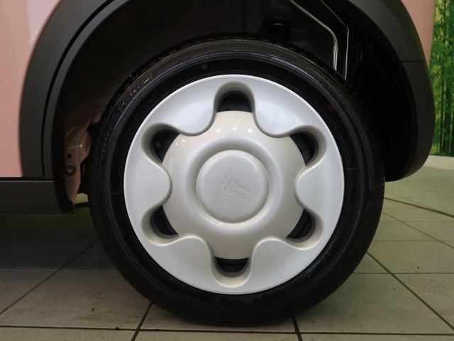 L 届出済未使用車 デュアルセンサーブレーキ アイドリングストップ クリアランスソナー 車線逸脱警告 運転席シートヒーター スマートキー(28枚目)