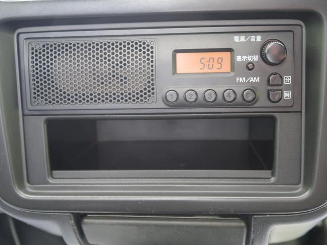 KC 地区限定車 パートタイム4WD エアコン パワーステステアリング 5MT 三方開 禁煙車(5枚目)