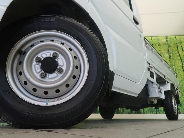KC 地区限定車 パートタイム4WD エアコン パワーステステアリング 5MT 三方開 禁煙車(14枚目)