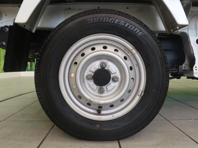 KC 地区限定車 パートタイム4WD エアコン パワーステステアリング 5MT 三方開 禁煙車(18枚目)