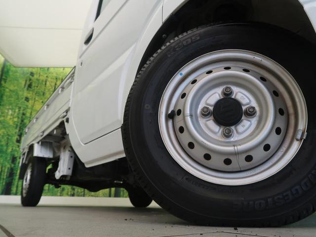 KC 地区限定車 パートタイム4WD エアコン パワーステステアリング 5MT 三方開 禁煙車(32枚目)