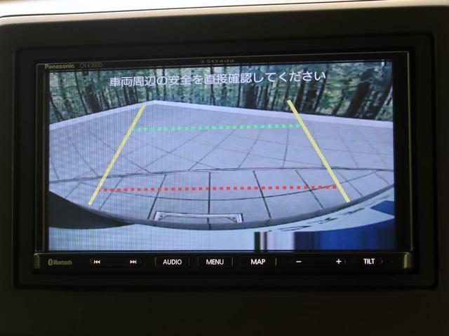G・EXホンダセンシング 社外SDナビ 衝突被害軽減ブレーキ バックカメラ ドライブレコーダー ETC 禁煙車 レーダークルーズ 車線逸脱警報 オートエアコン オートライト スマートキー プッシュスタート Bluetooth(8枚目)
