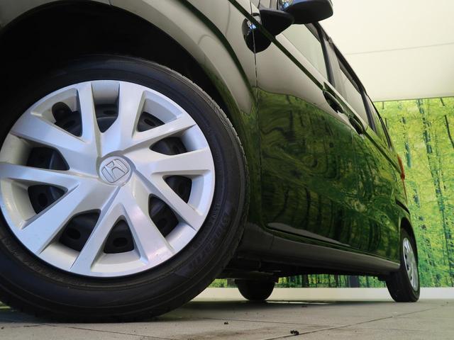 G・EXホンダセンシング 社外SDナビ 衝突被害軽減ブレーキ バックカメラ ドライブレコーダー ETC 禁煙車 レーダークルーズ 車線逸脱警報 オートエアコン オートライト スマートキー プッシュスタート Bluetooth(16枚目)