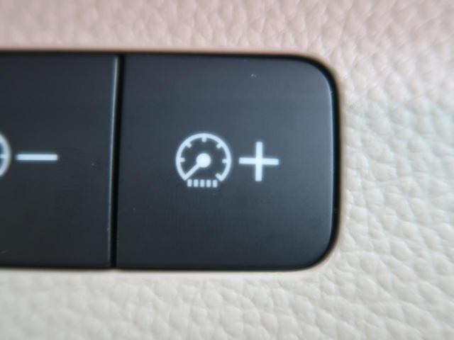 G・EXホンダセンシング 社外SDナビ 衝突被害軽減ブレーキ バックカメラ ドライブレコーダー ETC 禁煙車 レーダークルーズ 車線逸脱警報 オートエアコン オートライト スマートキー プッシュスタート Bluetooth(46枚目)