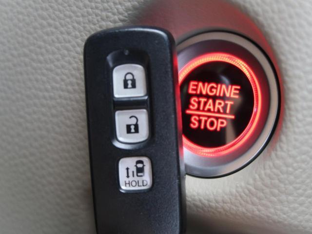 G・EXホンダセンシング 社外SDナビ 衝突被害軽減ブレーキ バックカメラ ドライブレコーダー ETC 禁煙車 レーダークルーズ 車線逸脱警報 オートエアコン オートライト スマートキー プッシュスタート Bluetooth(52枚目)
