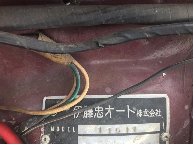 「アルファロメオ」「アルフェッタ」「クーペ」「静岡県」の中古車9