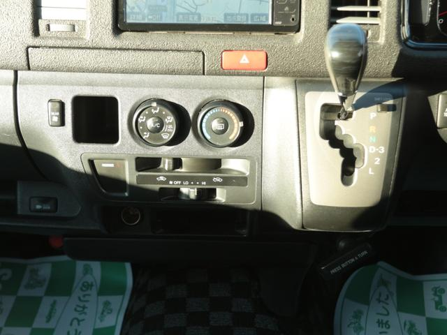 新車登録より15年以内・走行15万km以内の在庫車には、エンジン・ミッションの部品30項目に限り、1年保証をお付けしています!詳しくはスタッフまで!フリーダイヤル 0066-9705-2578 !