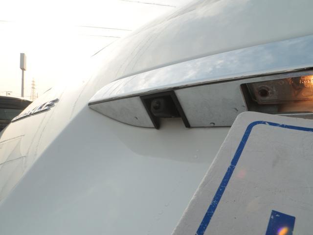 ロングワイドスーパーGL 3.0ディーゼルターボ 5Dr ローダウン LEDヘッド スマートキー モデリスタスポイラー ナビ TV バックカメラ(25枚目)