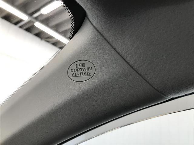 1.5G プラスレッド ワンセグ メモリーナビ ミュージックプレイヤー接続可 衝突被害軽減システム LEDヘッドランプ ワンオーナー アイドリングストップ(15枚目)