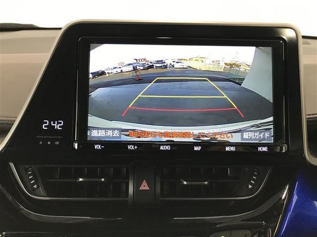 G フルセグ メモリーナビ DVD再生 ミュージックプレイヤー接続可 バックカメラ 衝突被害軽減システム ETC LEDヘッドランプ(8枚目)