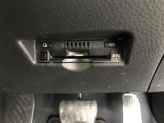 G フルセグ メモリーナビ DVD再生 ミュージックプレイヤー接続可 バックカメラ 衝突被害軽減システム ETC LEDヘッドランプ(14枚目)