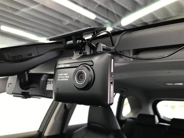 ハイブリッドG 4WD フルセグ メモリーナビ バックカメラ 衝突被害軽減システム ETC ドラレコ LEDヘッドランプ ワンオーナー(7枚目)