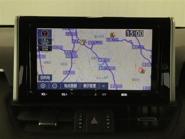 ハイブリッドG 4WD フルセグ メモリーナビ バックカメラ 衝突被害軽減システム ETC ドラレコ LEDヘッドランプ ワンオーナー(8枚目)