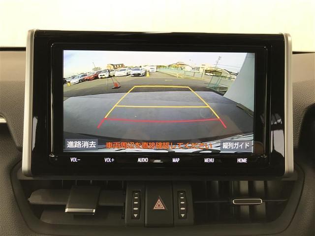 ハイブリッドG 4WD フルセグ メモリーナビ バックカメラ 衝突被害軽減システム ETC ドラレコ LEDヘッドランプ ワンオーナー(9枚目)