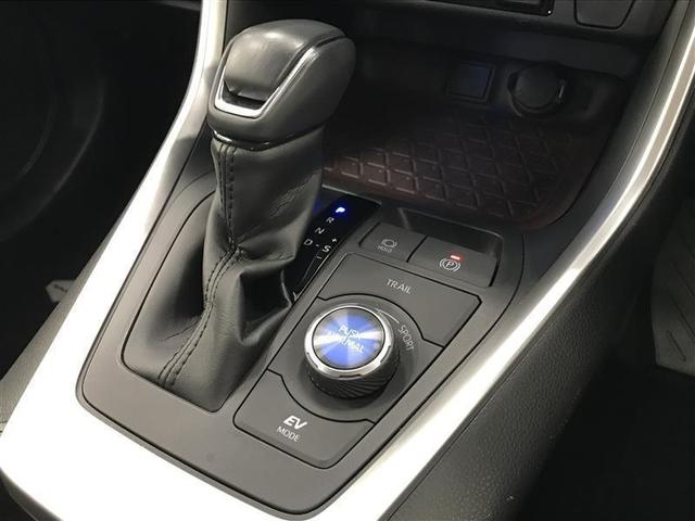 ハイブリッドG 4WD フルセグ メモリーナビ バックカメラ 衝突被害軽減システム ETC ドラレコ LEDヘッドランプ ワンオーナー(11枚目)