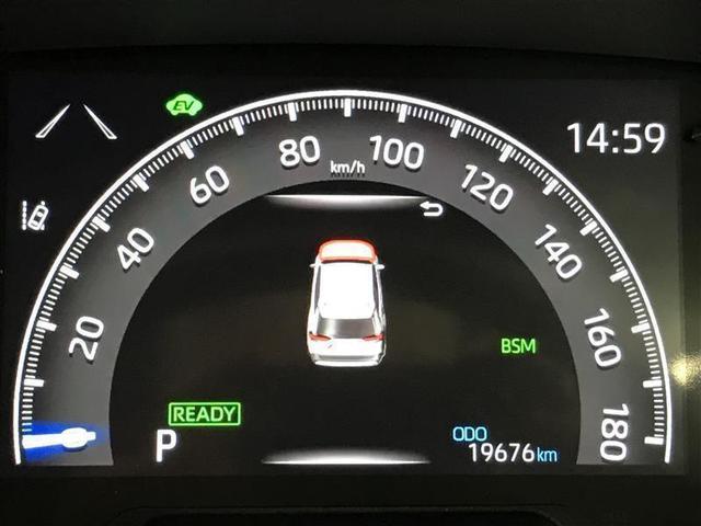 ハイブリッドG 4WD フルセグ メモリーナビ バックカメラ 衝突被害軽減システム ETC ドラレコ LEDヘッドランプ ワンオーナー(13枚目)