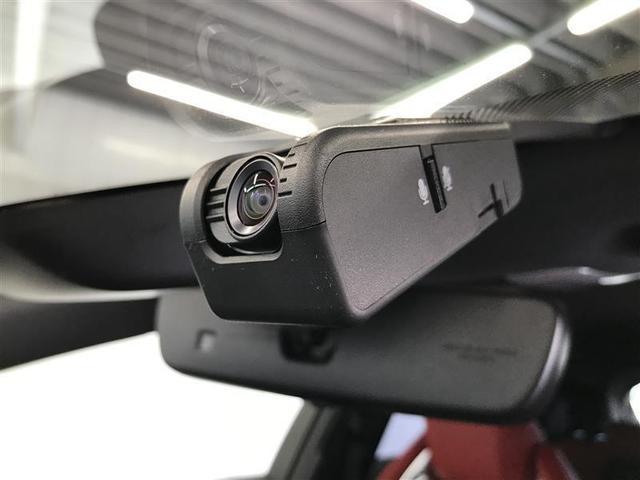 ハイブリッドG Z フルセグ メモリーナビ DVD再生 ミュージックプレイヤー接続可 バックカメラ 衝突被害軽減システム ETC ドラレコ LEDヘッドランプ ワンオーナー(7枚目)