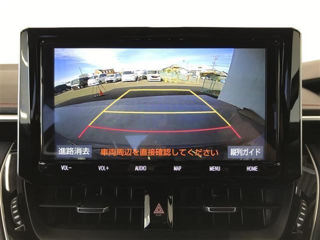 ハイブリッドG Z フルセグ メモリーナビ DVD再生 ミュージックプレイヤー接続可 バックカメラ 衝突被害軽減システム ETC ドラレコ LEDヘッドランプ ワンオーナー(9枚目)