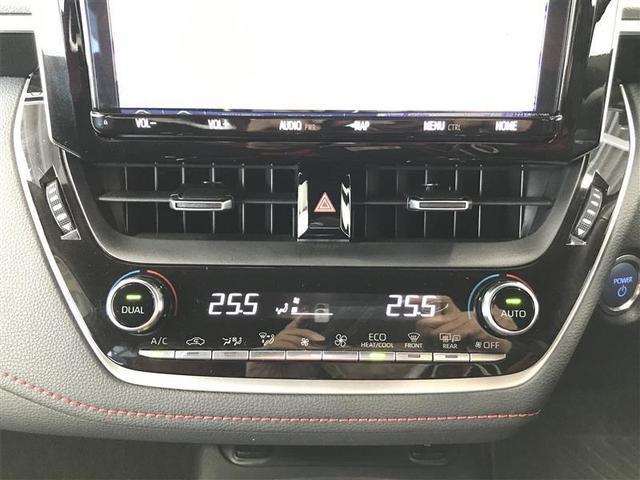 ハイブリッドG Z フルセグ メモリーナビ DVD再生 ミュージックプレイヤー接続可 バックカメラ 衝突被害軽減システム ETC ドラレコ LEDヘッドランプ ワンオーナー(10枚目)