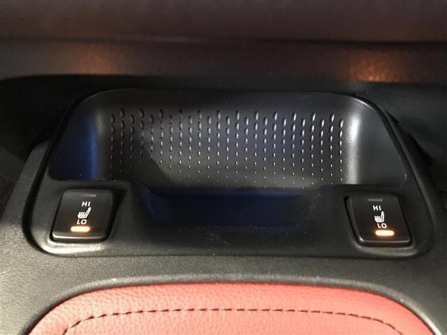 ハイブリッドG Z フルセグ メモリーナビ DVD再生 ミュージックプレイヤー接続可 バックカメラ 衝突被害軽減システム ETC ドラレコ LEDヘッドランプ ワンオーナー(11枚目)