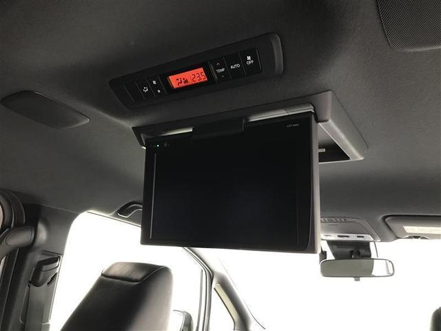 Si ダブルバイビー フルセグ メモリーナビ DVD再生 ミュージックプレイヤー接続可 後席モニター バックカメラ 衝突被害軽減システム ETC ドラレコ 両側電動スライド LEDヘッドランプ 乗車定員7人 3列シート(10枚目)