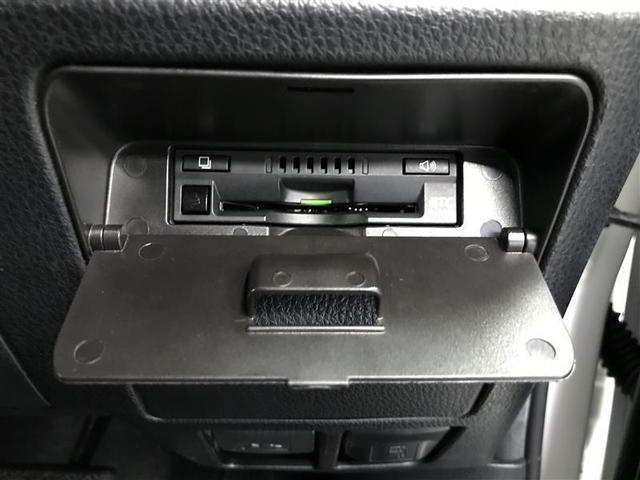 Si ダブルバイビー フルセグ メモリーナビ DVD再生 ミュージックプレイヤー接続可 後席モニター バックカメラ 衝突被害軽減システム ETC ドラレコ 両側電動スライド LEDヘッドランプ 乗車定員7人 3列シート(14枚目)