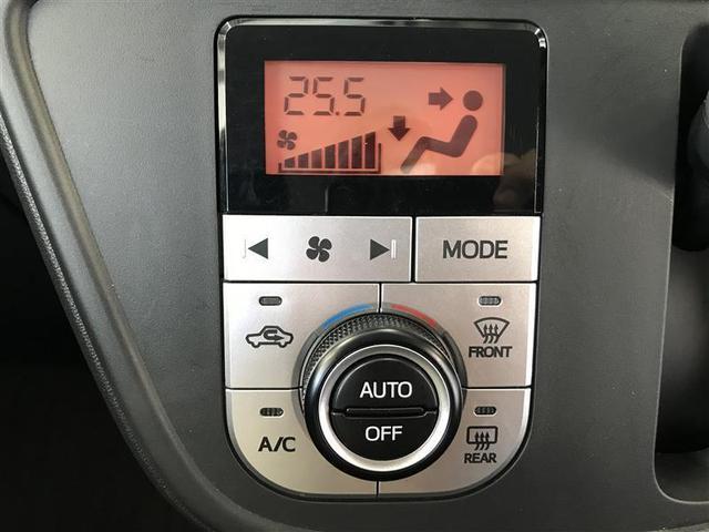 モーダ S 衝突被害軽減システム LEDヘッドランプ ワンオーナー アイドリングストップ(8枚目)