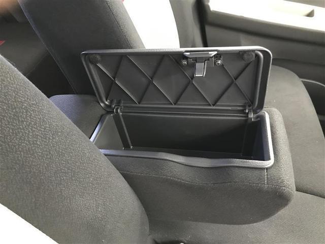 モーダ S 衝突被害軽減システム LEDヘッドランプ ワンオーナー アイドリングストップ(9枚目)