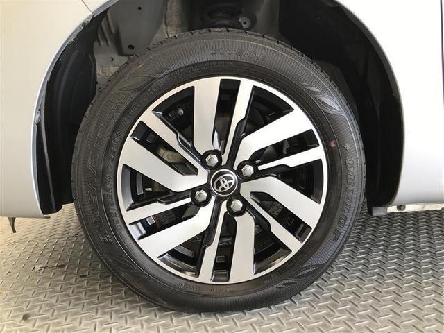 モーダ S 衝突被害軽減システム LEDヘッドランプ ワンオーナー アイドリングストップ(19枚目)