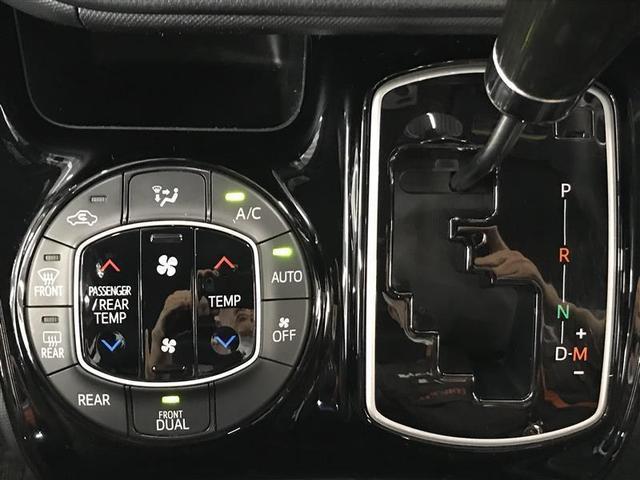 Si フルセグ メモリーナビ DVD再生 ミュージックプレイヤー接続可 バックカメラ 衝突被害軽減システム ETC ドラレコ 両側電動スライド LEDヘッドランプ 乗車定員8人 3列シート ワンオーナー(10枚目)