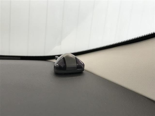 アエラス 4WD フルセグ HDDナビ DVD再生 ミュージックプレイヤー接続可 後席モニター バックカメラ ETC 両側電動スライド HIDヘッドライト 乗車定員7人 3列シート ワンオーナー(18枚目)