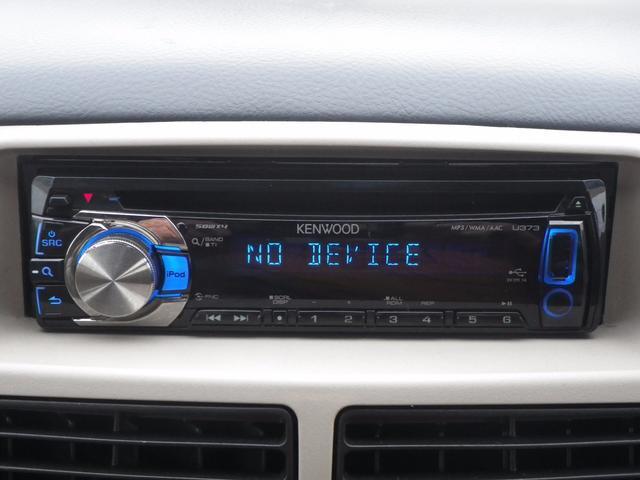 ダイハツ ミラ D ポータブルナビ CD