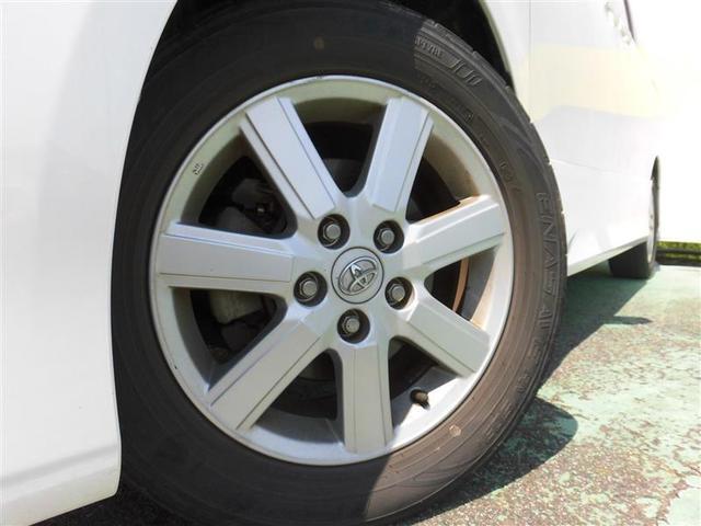 トヨタ ノア S GエディションHDDフルセグナビ 両側パワースライドドア