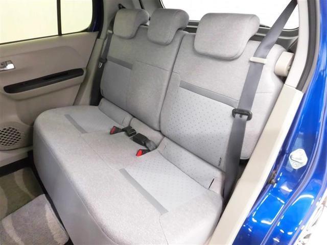 トヨタ パッソ X Gパッケージ スマアシ フルセグSDナビ バックカメラ